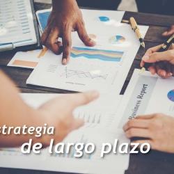 ¿Son importantes las tendencias del consumidor para lograr los objetivos de una organización?