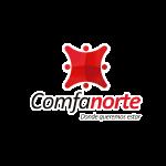 Comfanorte