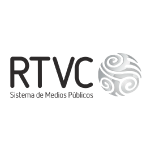 Inravisión - RTVC