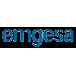 Emgesa Bogotá
