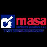Mecánicos Asociados - MASA