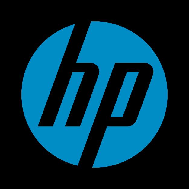Hewlett Packard Colombia