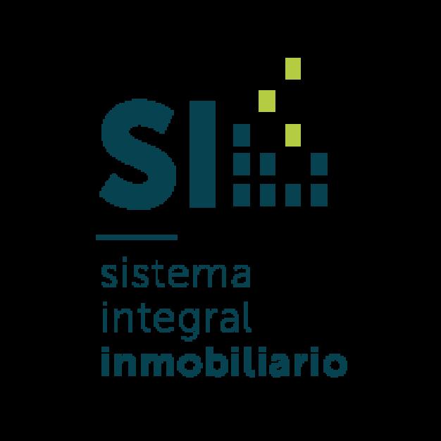 Sistema Integral Inmobiliario